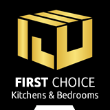 First Choice Fitted Kitchens and Bedrooms Hounslow Middlesex